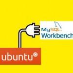 Install symfony yaml export plugin mysql workbench ubuntu