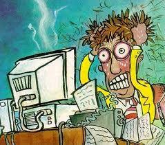linkedin-frustration