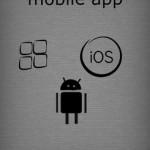 rsz_crossplatform-mobileapp