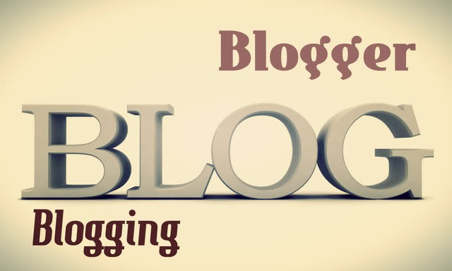 Take-full-advantage-of-blogging