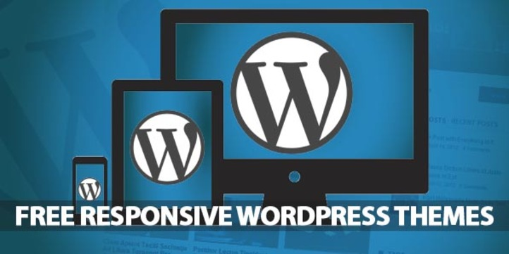 WordPress-theme-that-uses-responsive-design