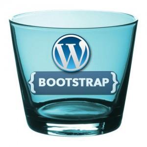 Bootstrap namespacing