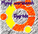 upgrade mysql workbench
