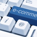 WordPress-e-commerce-store